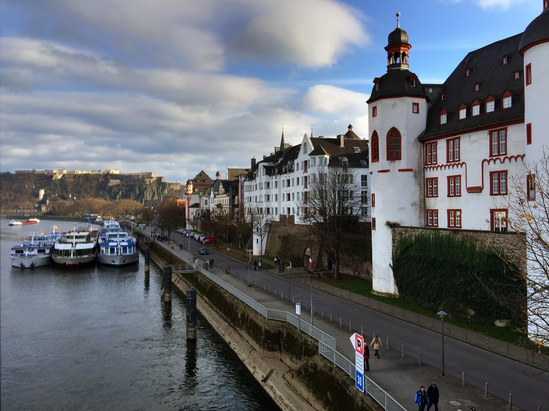Immobilienmakler Koblenz Und Umgebung : ausflugsziele in koblenz und umgebung ferienwohnung vogt in mertloch auf dem maifeld ~ Sanjose-hotels-ca.com Haus und Dekorationen